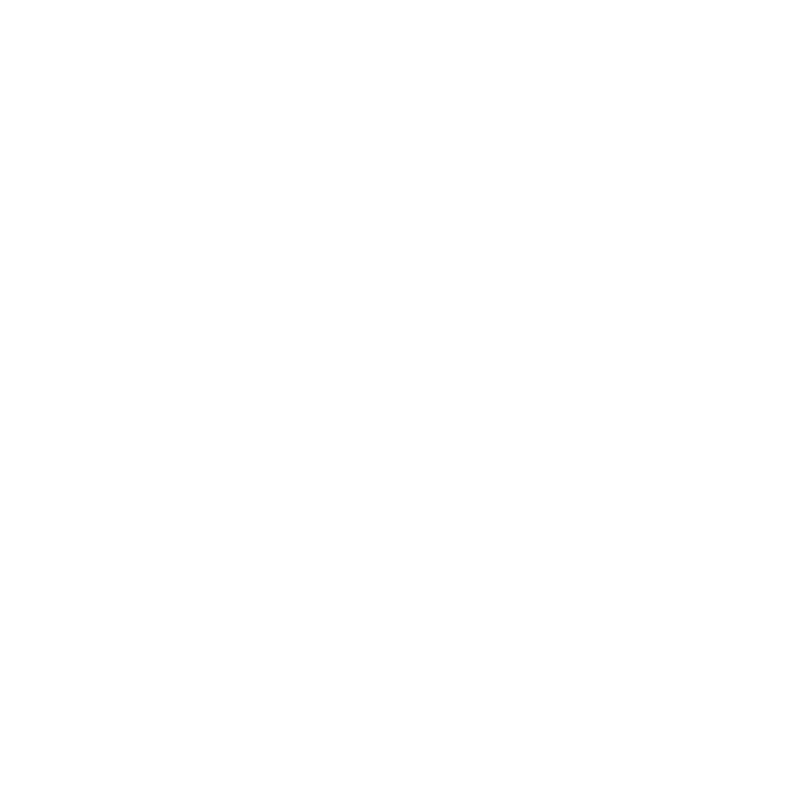 Dirty Forty